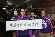 Big Brothers Big Sisters of the Greater Miami Valley