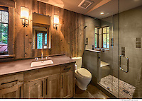 Sandbox Studio, Crestwood Builders, McCabe Cabinets, Hillhouse Construction
