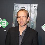 NLD/Hilversum/20191202 - Premiere Telefilms 2019,  Thomas Ryckewaer