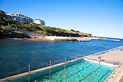 Clovelly Baths, Sydney
