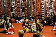 James and Mark to to Victoria University Marae  with Whare Kea team from Vic Kids. Photo and video footage of the Burttrum by Mark Tantrum and Anna Burtt.<br /> <br /> Photo by Mark Tantrum | www.marktantrum.com