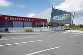 Polytechnische Schule Berufsschule Oberwart