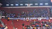 DESCRIZIONE : Eurolega Euroleague 2014/15 Gir.A Anadolu Efes Istanbul - Dinamo Banco di Sardegna Sassari<br /> GIOCATORE : Commando Ultra' Dinamo<br /> CATEGORIA : Ultras Tifosi Pubblico Spettatori<br /> SQUADRA : Dinamo Banco di Sardegna Sassari<br /> EVENTO : Eurolega Euroleague 2014/2015<br /> GARA : Anadolu Efes Istanbul - Dinamo Banco di Sardegna Sassari<br /> DATA : 28/10/2014<br /> SPORT : Pallacanestro <br /> AUTORE : Agenzia Ciamillo-Castoria / Luigi Canu<br /> Galleria : Eurolega Euroleague 2014/2015<br /> Fotonotizia : Eurolega Euroleague 2014/15 Gir.A Anadolu Efes Istanbul - Dinamo Banco di Sardegna Sassari<br /> Predefinita :