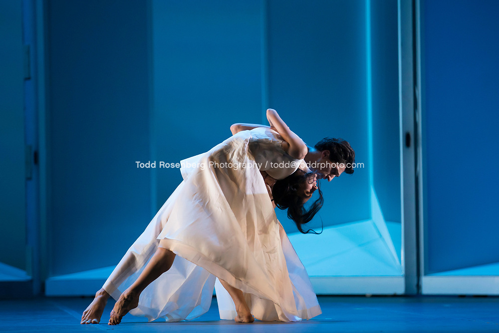 9/15/17 3:19:26 PM <br /> Lyric Opera of Chicago<br /> <br /> Orph&eacute;e et Eurydice Piano run through<br /> <br /> &copy; Todd Rosenberg Photography 2017