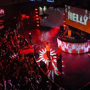 2009-07b PokerStars WSOP Party