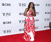68th Annual Tony Awards Press Room