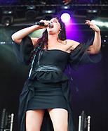Dani Sylvia