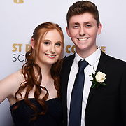 St Peter's College Ball 2017 - Academy