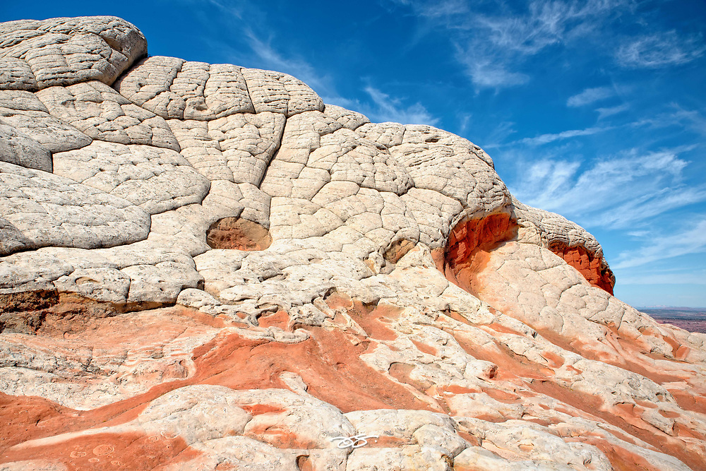 Gallery Images of the American Southwest