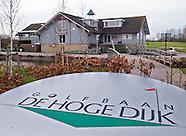 Hoge Dijk A'dam