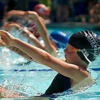 2011 ~ 7/30 Okanogan County Championships