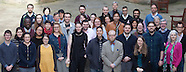 Photos  International Community group