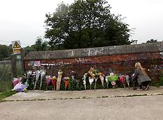 JUNE 18 2013 Railway Deaths