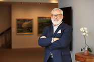 Stuart A. Chase
