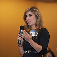 Women's Investment Advisory Conference
