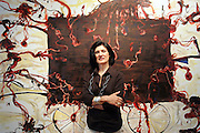 Paloma Picasso - Sydney Morning Herald