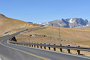 Beartooth Highway, Montana, driving trips, chief joseph highway, beartooth scenic highway