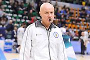 DESCRIZIONE : Sassari LegaBasket Serie A 2015-2016 Dinamo Banco di Sardegna Sassari - Giorgio Tesi Group Pistoia<br /> GIOCATORE : Paolo Taurino<br /> CATEGORIA : Arbitro Referee Ritratto Before Pregame<br /> SQUADRA : AIAP<br /> EVENTO : LegaBasket Serie A 2015-2016<br /> GARA : Dinamo Banco di Sardegna Sassari - Giorgio Tesi Group Pistoia<br /> DATA : 27/12/2015<br /> SPORT : Pallacanestro<br /> AUTORE : Agenzia Ciamillo-Castoria/C.Atzori