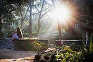 Ayurveda - Wellness in India. Yoga, Massage, Meditation & Ayurveda Cooking