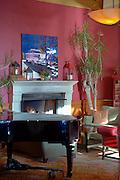 Hyatt Regency, Resort Spa, Huntington Beach, CA