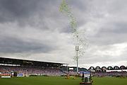 Openings ceremonie<br /> World Equestrian Festival, CHIO Aachen 2012<br /> © DigiShots
