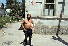 RUSSIA/USSR/MOLDOVA
