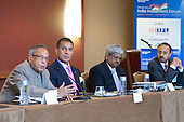 Institutional Investor India Investment Forum- Sept 21, 2011 Gallery