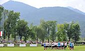 2011/07/10 Ritiro Arta Terme e Conf Guidolin