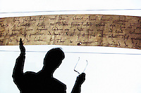 NATIONAL ARCHIVES OF SCOTLAND <br />
