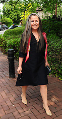 JUNE 19 2013 Kathleen (Koo) Stark