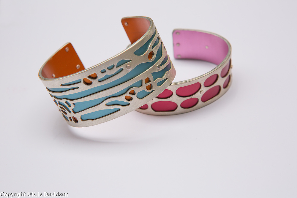 Jewelry by designer Gogo Borgerding in New Orleans. For more information, visit: http://www.ilovegogojewelry.com
