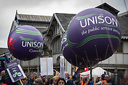 UNISON_Manchester_Demo_2017