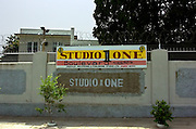 Studio One - KIngston