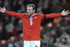 England 2008 2