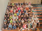 Rock-Creek-Elementary