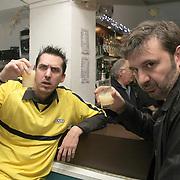Apero Show - Luciano et Cie