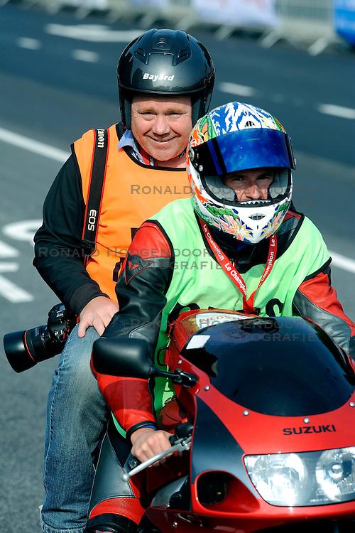 21-09-2008 ATLETIEK: DAM TOT DAMLOOP: AMSTERDAM<br /> Fotograaf Karel Delvoye media pers<br /> &copy;2008-WWW.FOTOHOOGENDOORN.NL