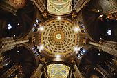 Duomo in Siena