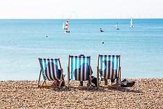 2019_09_08_Brighton_weather_HMI