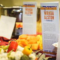 Wanda Alston Foundation