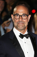 Stanley Tucci, GQ Men of the Year Awards, Tate Modern, London UK, 06 September 2016, Photo by Richard Goldschmidt