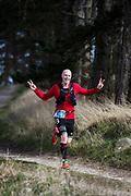 Røsnæs Trail 2018