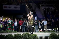Fancy Dress, Poels Caroline<br /> Fancy Dress<br /> Vlaanderens Kerstjumping Memorial Eric Wauters<br /> © Dirk Caremans<br /> 27/12/2016
