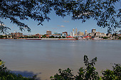 Peoria Illinois - HDR's Pano's and software enhanced photos