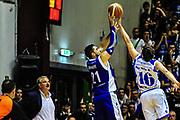 DESCRIZIONE : Sassari Lega A 2012-13 Dinamo Sassari Lenovo Cant&ugrave; Quarti di finale Play Off gara 5<br /> GIOCATORE : Drake Diener<br /> CATEGORIA : Stoppata<br /> SQUADRA : Dinamo Sassari<br /> EVENTO : Campionato Lega A 2012-2013 Quarti di finale Play Off gara 5<br /> GARA : Dinamo Sassari Lenovo Cant&ugrave; Quarti di finale Play Off gara 5<br /> DATA : 17/05/2013<br /> SPORT : Pallacanestro <br /> AUTORE : Agenzia Ciamillo-Castoria/M.Turrini<br /> Galleria : Lega Basket A 2012-2013  <br /> Fotonotizia : Sassari Lega A 2012-13 Dinamo Sassari Lenovo Cant&ugrave; Play Off Gara 5<br /> Predefinita :