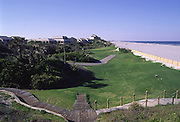 Amelia Links, Oceanside #6, Amelia Island, Florida<br />
