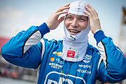 LEXINGTON, OH - JUL 28:  at Mid-Ohio Sports Car Course on July 26, 2019 in Lexington, Ohio. (Photo by Michael Hickey/Getty Images) *** Local Caption *** name; name