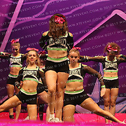 7015_Intensity Cheer and Dance - Intensity Cheer and Dance FUSION