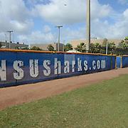 NSU Facilities 041913