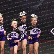 1031_Surrey Starlets - Lilac